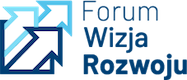 Forum Wizja Rozwoju